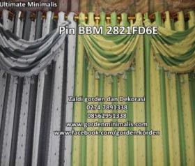 Gorden Aceh Banda Aceh Gorden Gorden Gambir Kode Pos Tanah Abang Kode Pos Menteng Kode Pos Senen Kode Pos Cempaka Putih Kode Pos Johar Baru Kode Pos Gorden Sumatera Utara Medan Gorden
