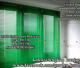 daftar harga vertical blind harga vertical blind per meter spesifikasi vertical blind vertical blind onna harga vertical blind vertical blind murah roller blind vertical blind merk sharp point