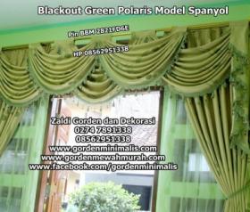 gorden minimalis bahan blackout terbaru gorden poni untuk jendela kupu tarung gorden terbaru tahun 2018 untuk lebaran