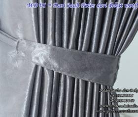gorden minimalis bahan blackout terbaru gorden blackout murah motif dan warna kain blackout terbaru
