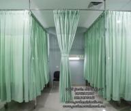 Gorden rumah sakit standar akreditasi dinas kesehatan