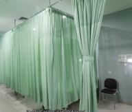 jual gorden rumah sakit murah bahan anti bakteri daftar harga rel gorden rumah sakit dan contoh kain rumah sakit