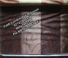 pilihan warna kain gorden blackout gorden tebal