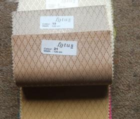 Kain gorden murah kain gorden batik