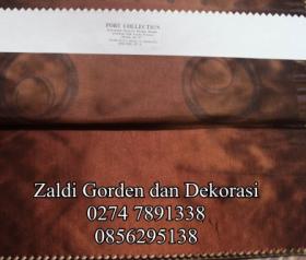 Kain gorden import