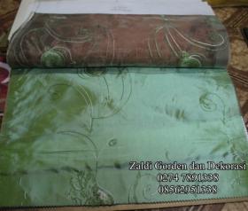Kain gorden import vitrage import