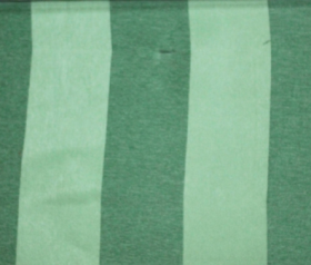 Motif dan warna kain gorden