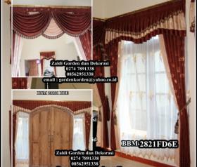 gorden jendela minimalis model gorden jendela minimalis model gorden terbaru gorden cantik gorden rumah model gorden gorden batik gorden murah