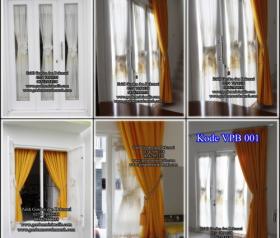 Katalog foto model gorden terbaru , gorden minimalis , gorden 2013 , gorden 2014 , gorden yogyakarta
