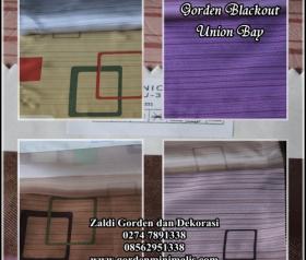 Katalog kain gorden import terlengkap dan terbaru  Katalog kain gorden import terlengkap dan terbaru
